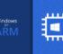 Windows 10 ARM Integrasi
