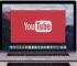 Youtube Microsoft Store Windows 10