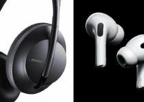 saingan perangkat audio apple logitech bose dan sonos