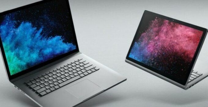 10 Laptop HP Harga 2 Jutaan Terbaik