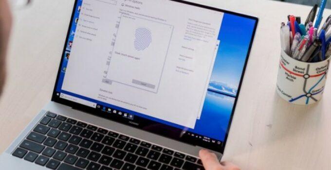 Rekomendasi Laptop HP Core i3 Terbaik