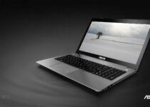 Rekomendasi Laptop ASUS Harga 2 Jutaan
