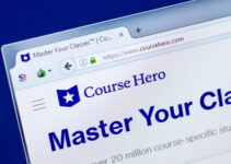 2 Cara Download File di Course Hero
