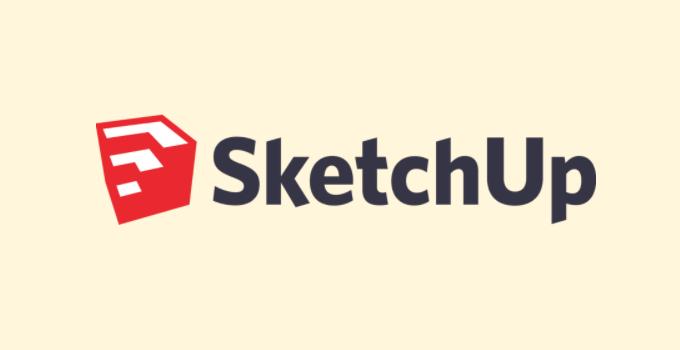 Apa Itu SketchUp