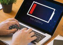 Aplikasi Cek Kesehatan Baterai Laptop Terbaik