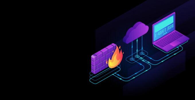 Aplikasi Firewall Untuk Windows 10 Terbaik