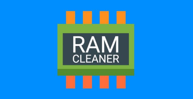 Aplikasi Pembersih RAM untuk PC