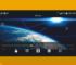 Aplikasi Pemutar Video untuk Android