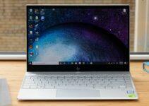 Aplikasi Pengatur Kecerahan untuk PC dan Laptop