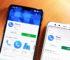 Aplikasi Phone by Google Call