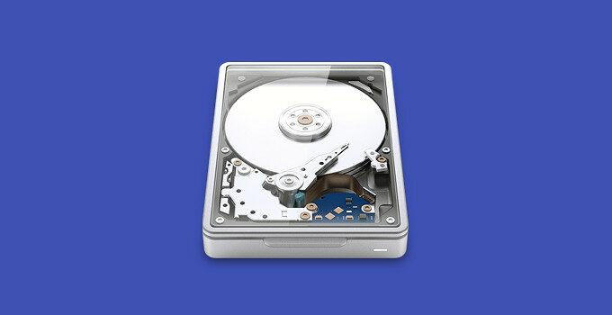 Aplikasi Untuk Cek Kesehatan Hardisk PC