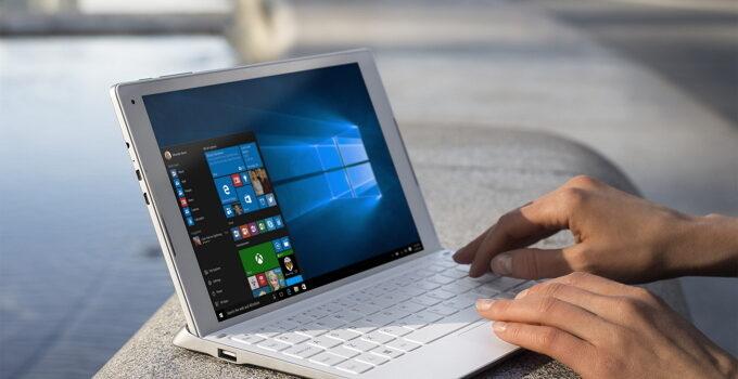 Cara Mengecek Windows Sudah Aktif atau Belum