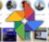 Fitur Premium Editing di Google Photo 5.18