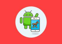 Ghimob Malware Trojan di Aplikasi Android