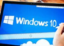 Isu Sertifikasi Hilang di Windows 10