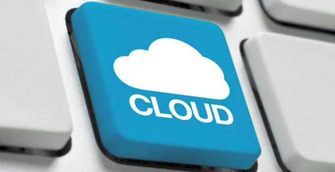 Layanan Microsoft Cloud PC
