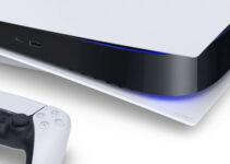Masalah Umum Pada Sony Playstation 5 PS 5