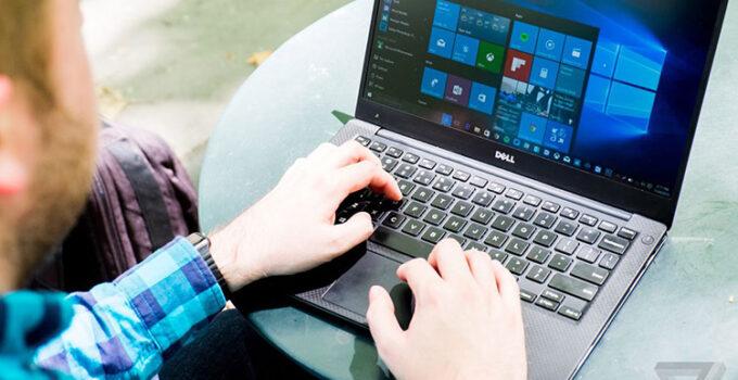 Windows 10 Builds 20257