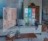 Microsoft Windows 10 Holographic HoloLens