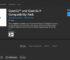 Microsoft Windows 10 OpenCL OpenGL Paket Kompatibilitas