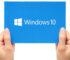 Microsoft Windows 10 Utamakan Pengguna