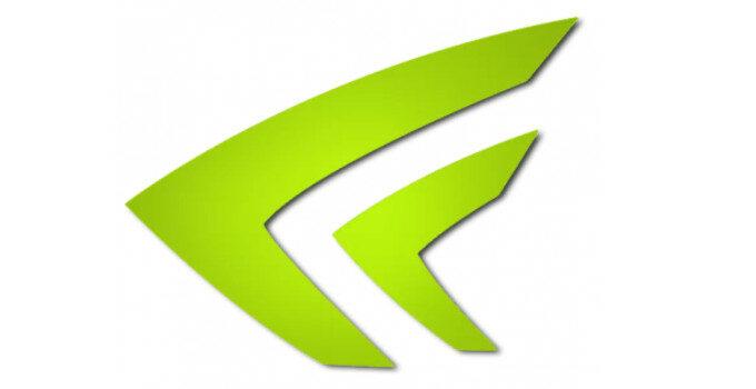 Download NVIDIA Inspector Terbaru