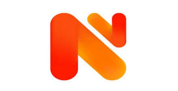 Download NetXMS Terbaru
