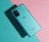 OnePlus 9 Pro Bocoroan Spesifikasi Kamera