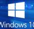 Pembaruan Microsoft Windows 10