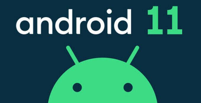 Peningkatan Fitur Keamanan di Android 11