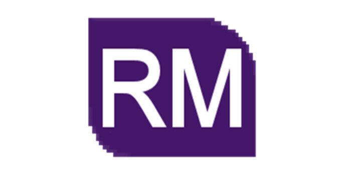 Download RMPrepUSB Terbaru