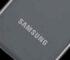 Smartphone Samsung 7000 mAh