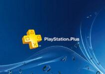 Sony Blokir Akun Pengguna Playstation 5 Plus
