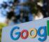 Tuduhan Monopoli Bisnis Google di India