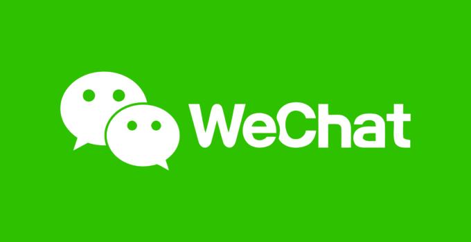 Apa Itu WeChat? Mengenal Pengertian Aplikasi WeChat
