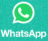 Whatsapp Web Windows 10 Edge Browser