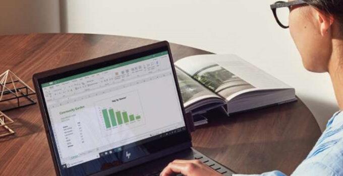 Windows 10 20H2 Microsoft Office 365 Error