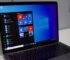 Windows 10 di Apple Mac