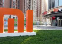 Xiaomi Tiru Strategi Huawei