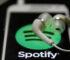 Aplikasi Spotify Stories