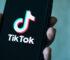 Aplikasi TikTok Video Berdurasi Panjang