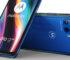 Smartphone Motorola Moto G 5G