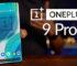 Smartphone OnePlus 9 Pro 9E